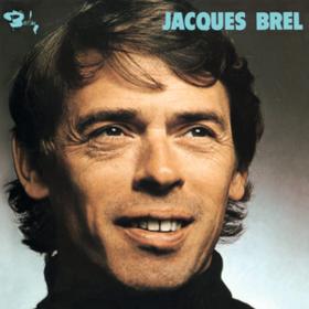 Ne Me Quitte Pas Jacques Brel