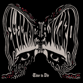 Time To Die Electric Wizard