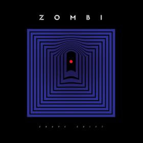 Shape Shift Zombi