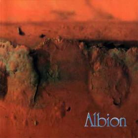 Albion Albion