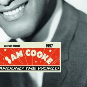 Around The World Sam Cooke