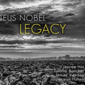 Legacy Teus Nobel