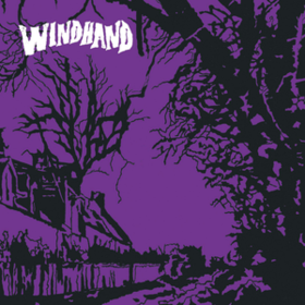 Windhand Windhand