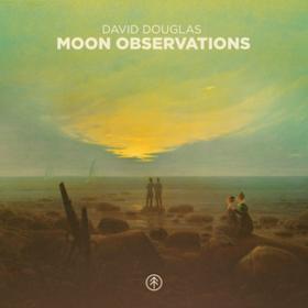 Moon Observations David Douglas