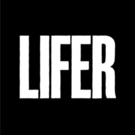 Lifer Dope Body