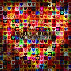 A Thousand Hearts Cara Dillon