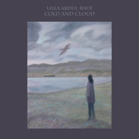 Cold And Cloud Leila Abdul-Rauf