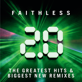 Faithless 2.0 Faithless