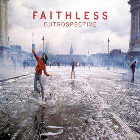 Outrospective Faithless