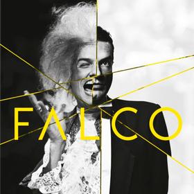 Falco 60 Falco