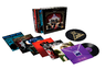Complete Studio Albums (Box Set)