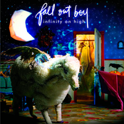 Infinity On High (Limited Edition)
