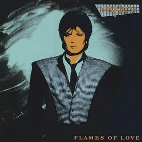 Flames Of Love Fancy