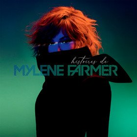 Histoires de Farmer Mylene