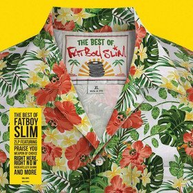 The Best Of Fatboy Slim
