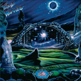 Awaken The Guardian Fates Warning