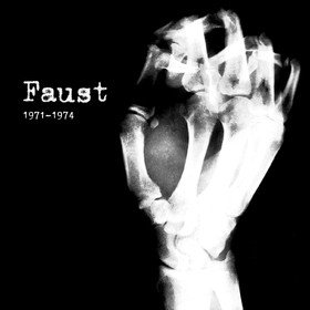 1971-1974 (Box Set) Faust