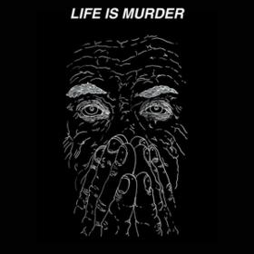 Life Is Murder Kal Marks