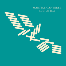 Lost At Sea Martial Canterel
