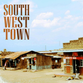 South West Town Soweto