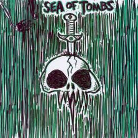 Sea Of Tombs Sea Of Tombs