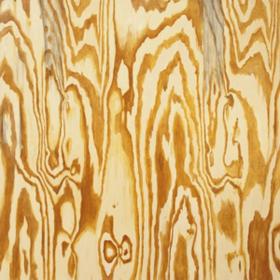Wooden Aquarium Mazes