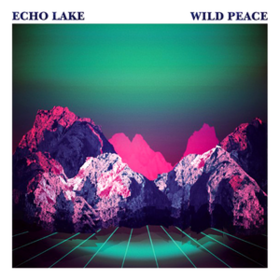 Wild Peace Echo Lake