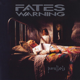Parallels Fates Warning
