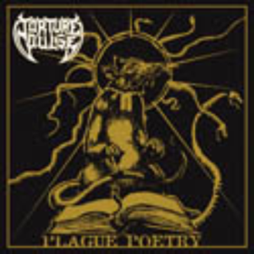 Plague Poetry Torture Pulse