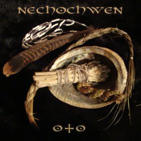 Oto Nechochwen