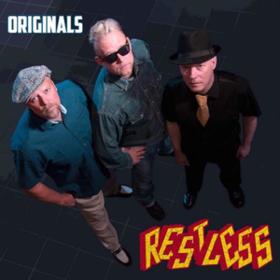 Originals Restless