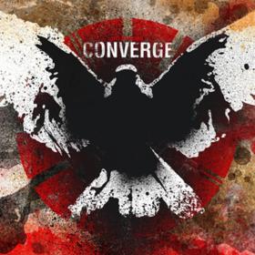 No Heroes Converge