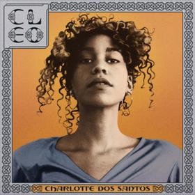 Cleo Charlotte Dos Santos