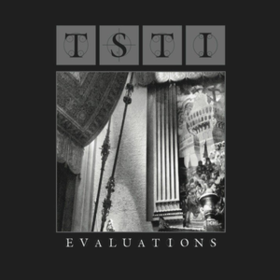 Evaluations Tsti