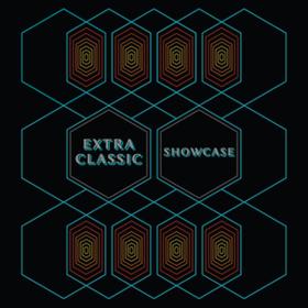 Showcase Extra Classic