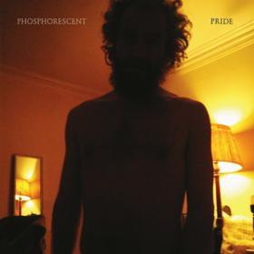 Pride Phosphorescent