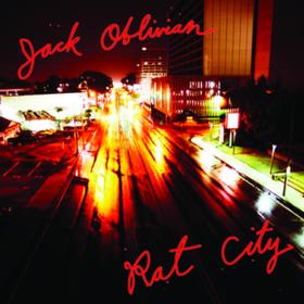 Rat City Jack Oblivian