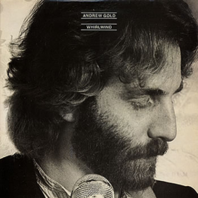 Whirlwind Andrew Gold