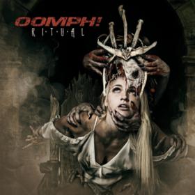 Ritual Oomph!