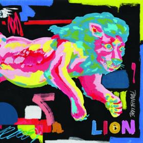 Lion Punchline