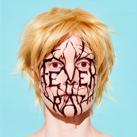 Plunge Fever Ray