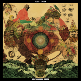 Helplessness Blues Fleet Foxes