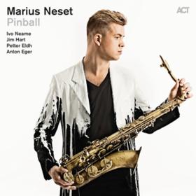 Pinball Marius Neset