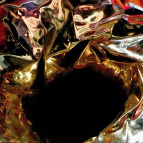 Hypnotic Brass Ensemble Hypnotic Brass Ensemble