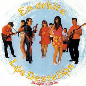 En Orbita Los Destellos