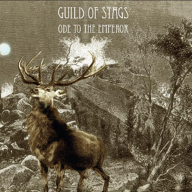 Ode To The Emperor Guild Of Stags