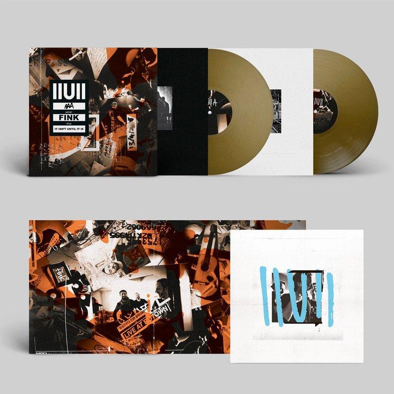 Iiuii (Limited Edition)