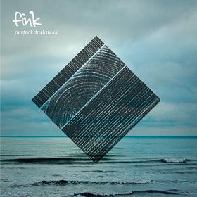 Perfect Darkness Fink