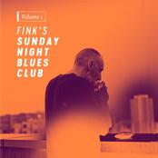 Sunday Night Blues Club Vol. 1
