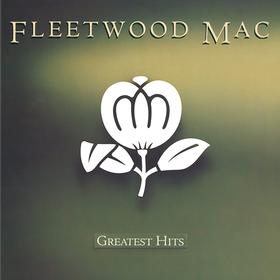 Greatest Hits Fleetwood Mac